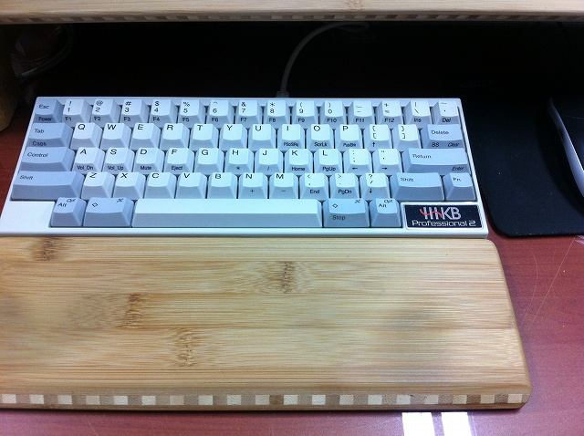 Mechanical_Keyboard_Palmrest2_85.jpg