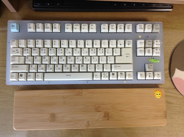 Mechanical_Keyboard_Palmrest2_87.jpg