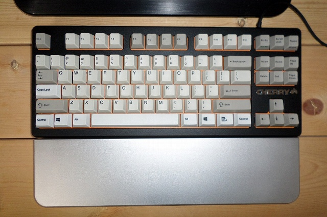 Mechanical_Keyboard_Palmrest2_91.jpg