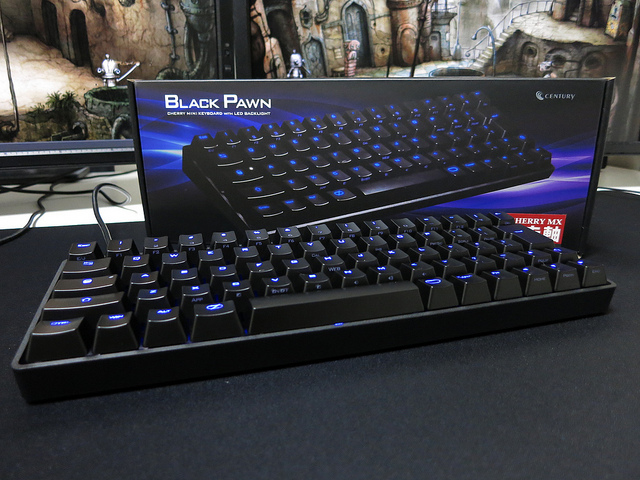 Mouse-Keyboard1311_01.jpg
