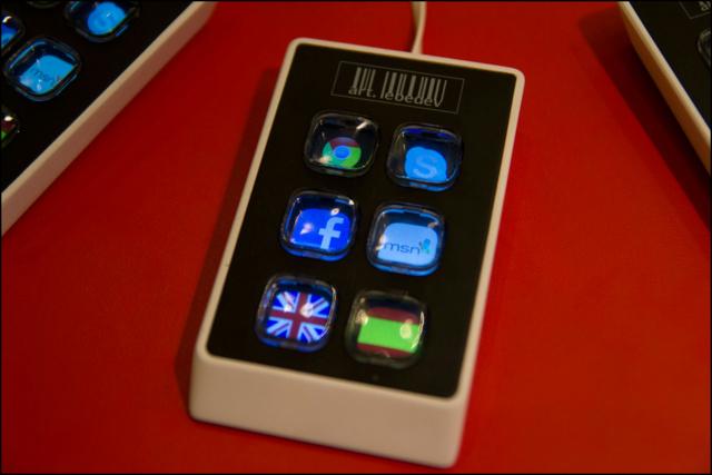 OptimusMiniSix_11.jpg