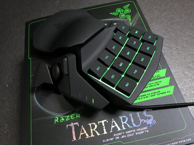 Razer_Tartarus_Review_01.jpg