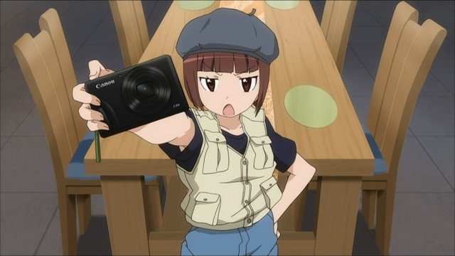 TamayuraCamera_03.jpg
