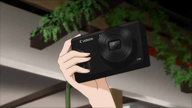 TamayuraCamera_04.jpg