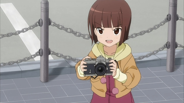 TamayuraCamera_06.jpg