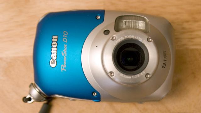 TamayuraCamera_11.jpg