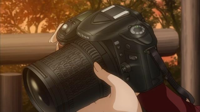 TamayuraCamera_13.jpg
