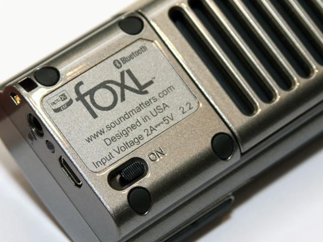 foxLv2Platinum_07.jpg