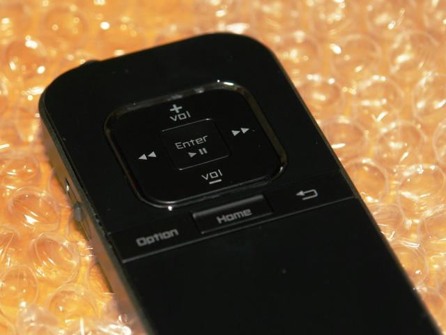 iBOW_mobile_04.jpg