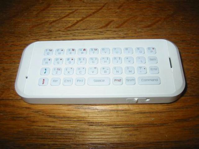iBOW_mobile_05.jpg