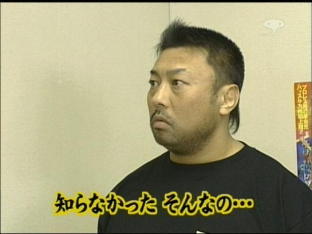 kawada110929.jpg