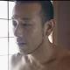 戸川夏也(とがわ なつや)