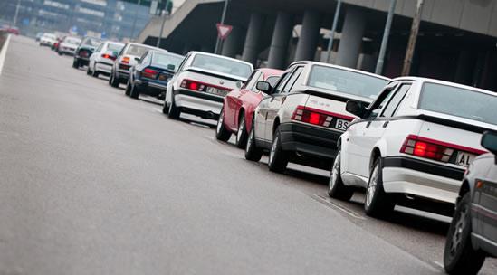 autodelta-3b.jpg