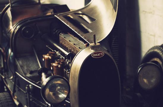 bugatti-workshop-10b.jpg