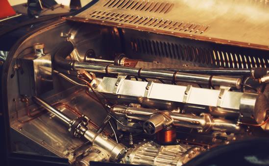 bugatti-workshop-11b.jpg
