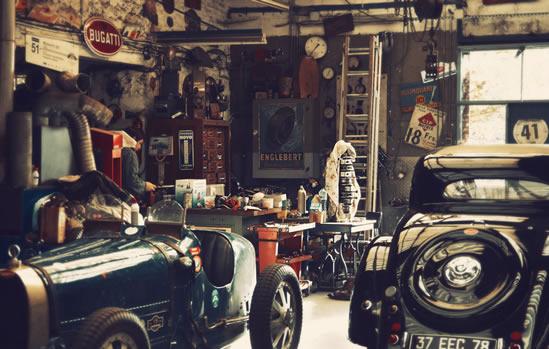 bugatti-workshop-3b.jpg