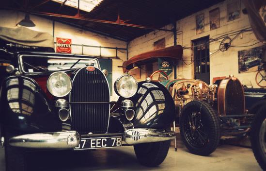 bugatti-workshop-7b.jpg