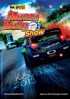 monza-rallyshow2013-1b.jpg