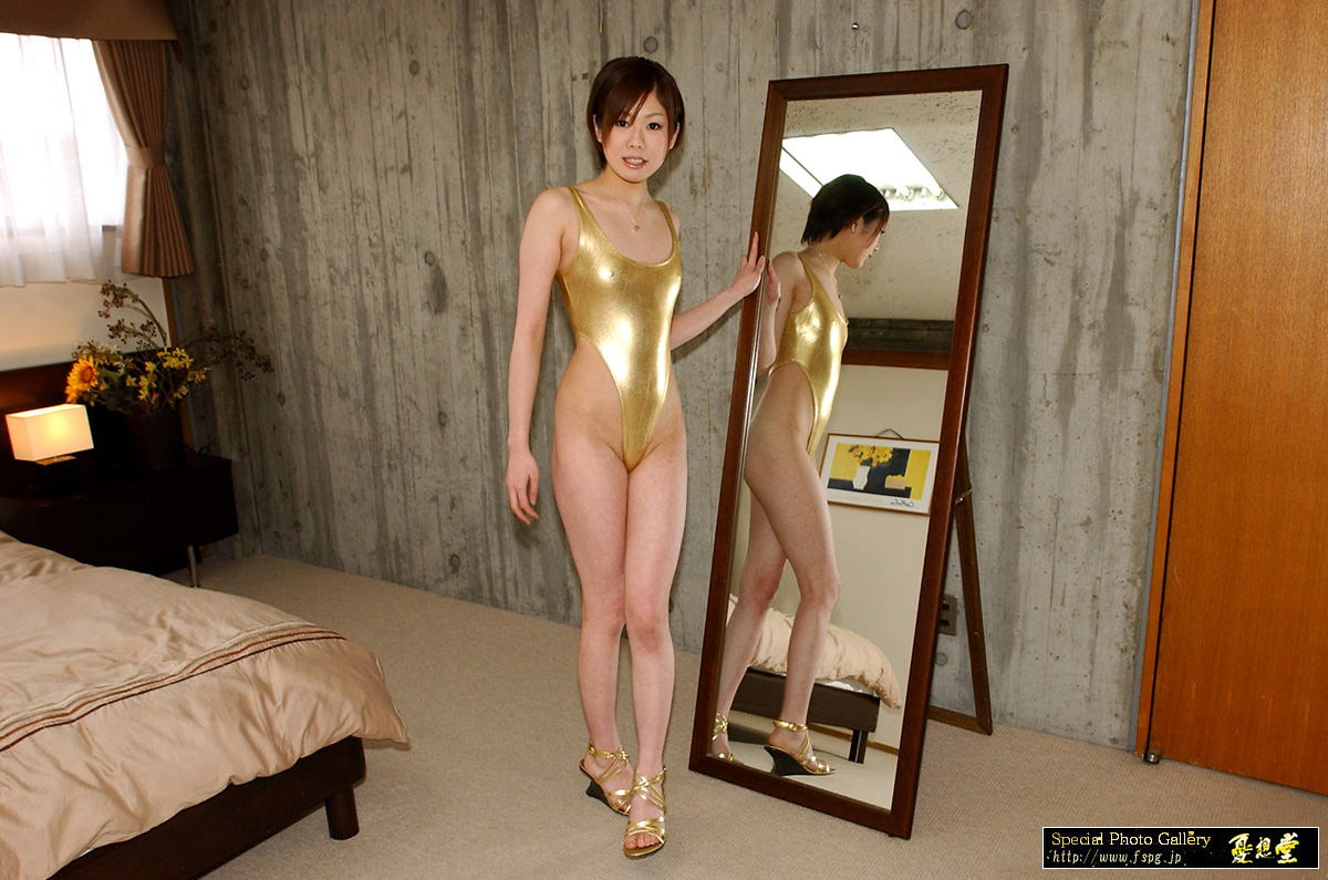haruka001.jpg