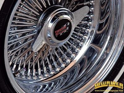 0605_lrm_07_z_history_of_the_wheel_dayton_wheel_20120903231027.jpg