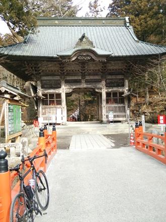 20140126_haruna3.jpg