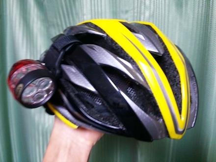 20140206_helmet2.jpg