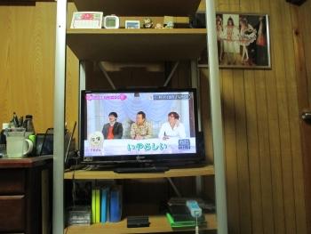 televi1.jpg