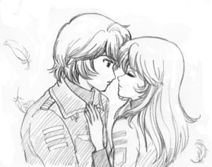 kiss_02.jpg