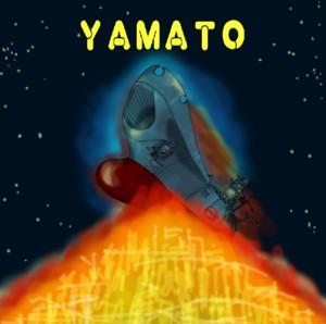 yamato_disco_01.jpg