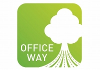 OFFICE WAY