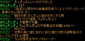 201311260324187e9.jpg